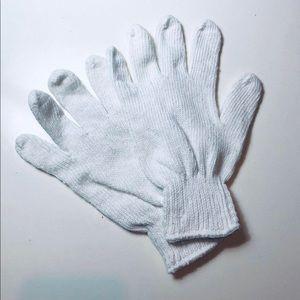 [NEW] Gardening Gloves